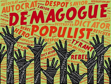 demagogue-2193093__340